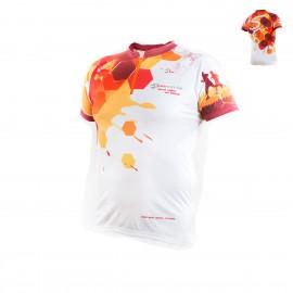 Дамска тениска PRO изображения