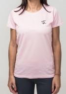 Дамска тениска за тичане
