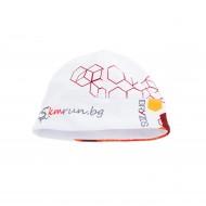 Зимна шапка PRO