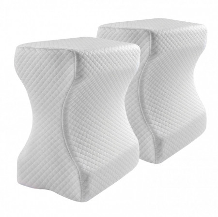 Set 2X perne pentru genunchi Suporto