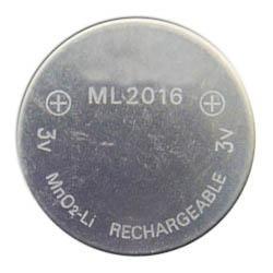 Acumulator ML 2016 pentru Casio