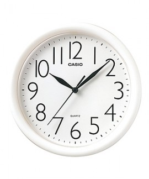 Ceas de perete Casio IQ-01-7A