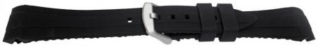 Curea capat curbat 20mm pentru Rolex GMT/Oyster si Omega Seamaster - 56986