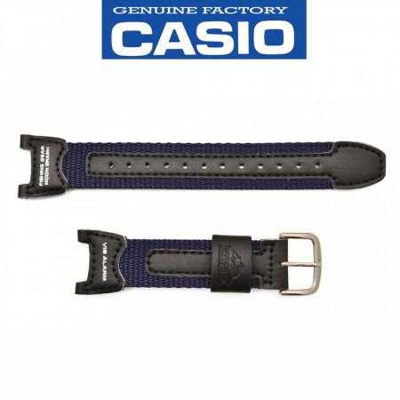 Curea Casio pentru modelele PRS-400B -10113393
