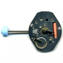 Mecanism Ronda 763