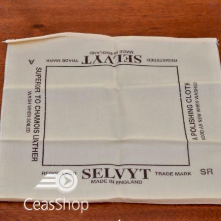 Panza polish Selvyt - 6521
