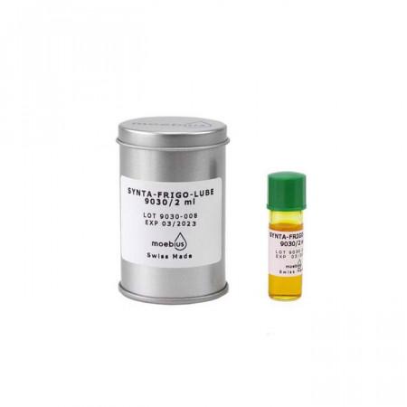 Ulei Moebius mecanisme 9030/2ml