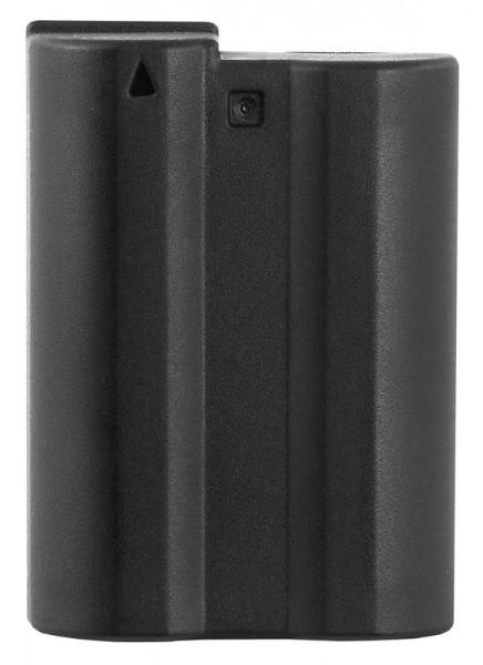 Acumulator Premium EverActive CamPro - EN-EL15 -1600mAh