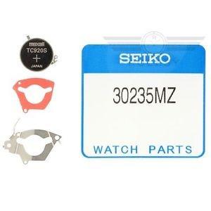 Capacitor original pentru Seiko Kinetic -3023.5MZ/MY