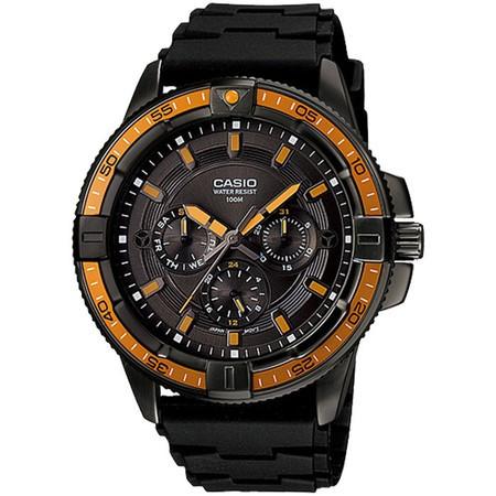 Casio MTD-1068B-1A2