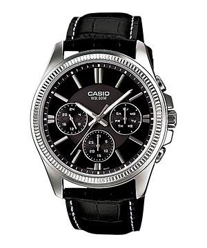 Ceas Casio MTP-1375L-1AVDF