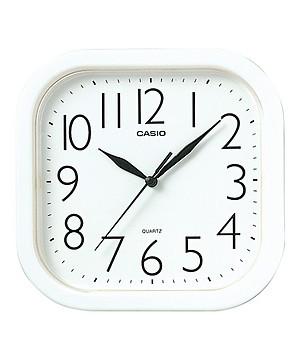 Ceas de perete Casio IQ-02-7A