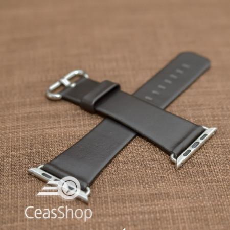 Curea piele Apple Watch - 42mm