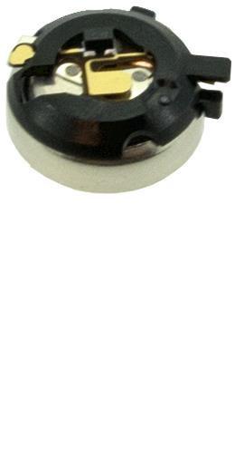 Capacitor original pentru Seiko Kinetic -3026.24T