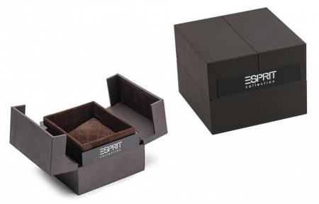 Ceas Esprit EL101431F02
