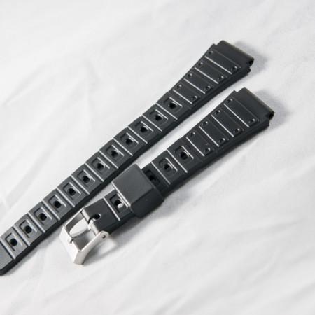Curea cauciuc 20mm(24mm) - 2863