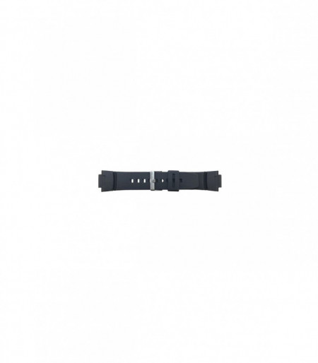 Curea cauciuc pentru Casio G-Shock G100, G-101, G-200 - W2232