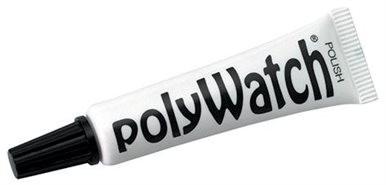 Pasta polish Polywatch