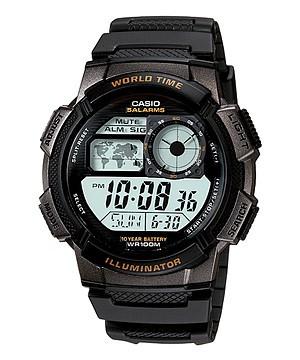 Casio AE-1000W - 1A