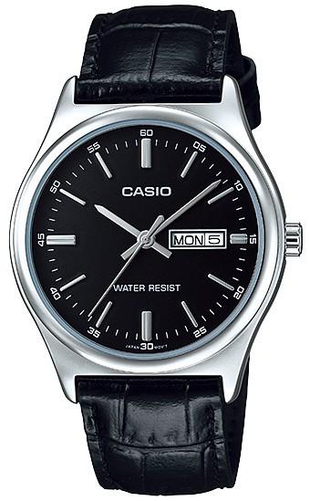 Casio MTP-V003L-1AUDF