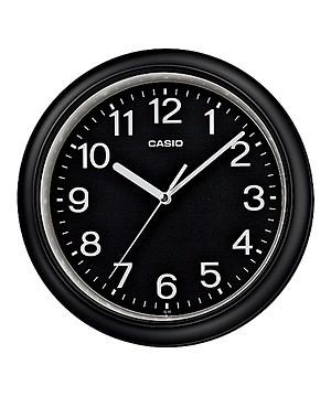 Ceas de perete Casio IQ-59-1B
