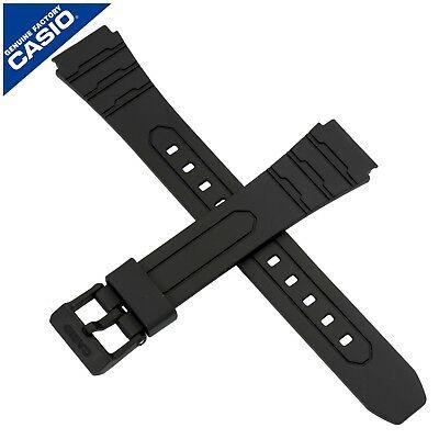 Curea Casio pentru modelele W-202 -10421384