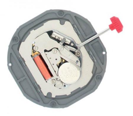 Mecanism Miyota 2405