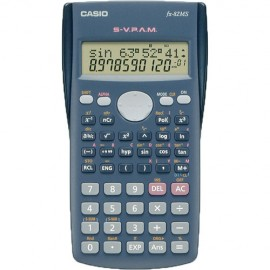 Poze Calculator stiintific Casio FX-82MS