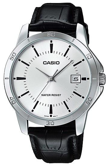 Casio MTP-V004L-7AUDF