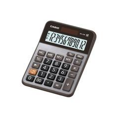 Calculator Casio MX-120B