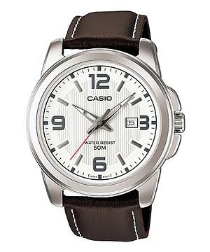 Casio MTP-1314L-7AVDF