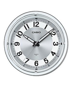 Ceas de perete Casio IQ-61-8