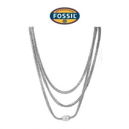 Colier Fosill JA5717040