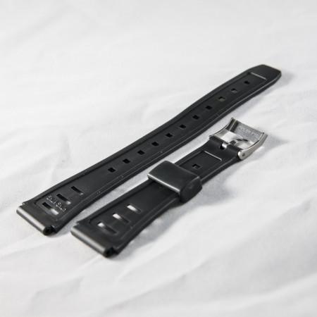 Curea cauciuc 19mm(23mm) - 22830