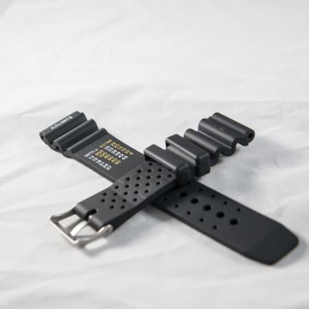 Curea poliuretan 20mm(22mm) - 30547