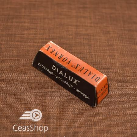 Pasta curățare Dialux portocalie