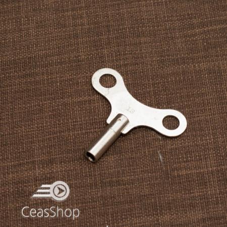 Cheie întoarcere pendula Nr.0 -2,25mm