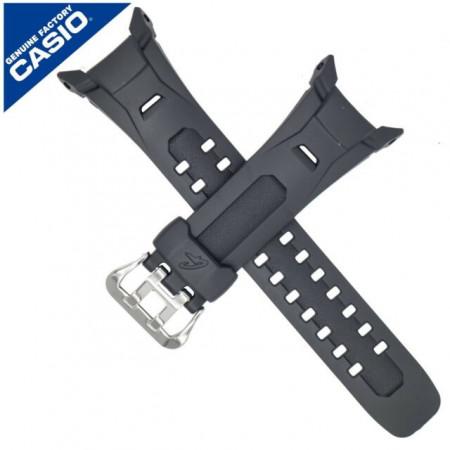 Curea Casio pentru modelele GW-800, GW-810, GW-M850 -10242908