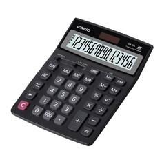 Calculator de birou Casio GX-16S