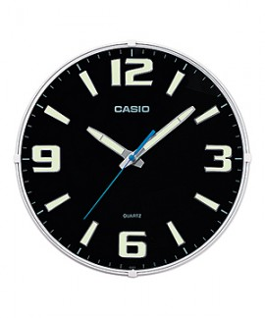 Ceas de perete Casio IQ-63-1