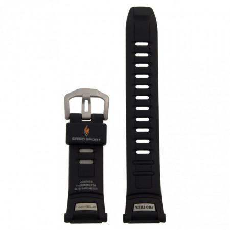 Curea Casio originala pentru modelele PRG-130, PRW-1500