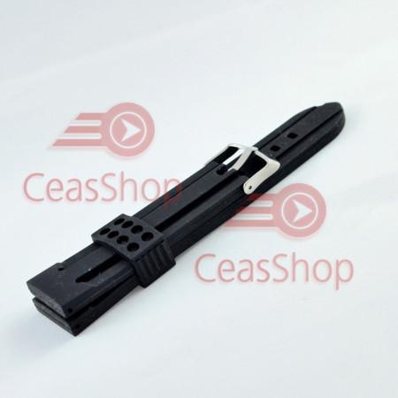 Curea ceas sport 20 mm - 34580