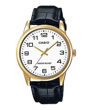 Casio MTP-V001GL-7BUDF