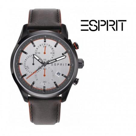 Ceas barbatesc Esprit ES108391007 Key