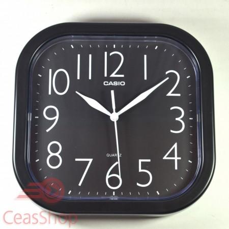 Ceas de perete Casio IQ-02-1A