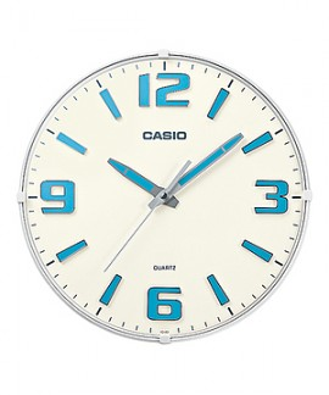 Ceas de perete Casio IQ-63-7