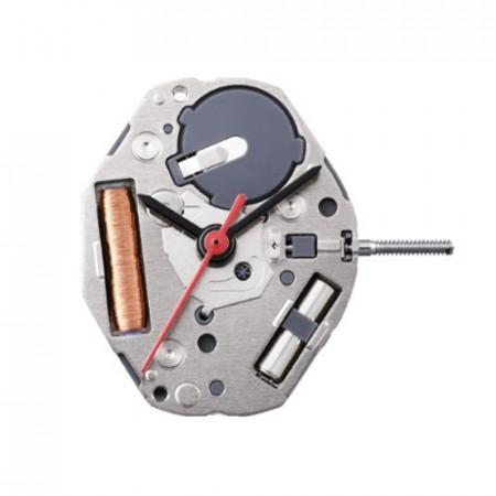 Mecanism Miyota GL32 Slim