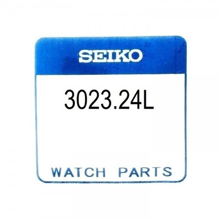 Capacitor original pentru Seiko Kinetic -3023.24L