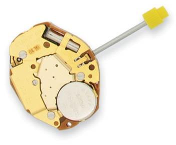 Mecanism Miyota GL30