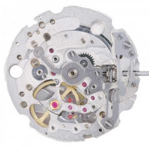 Mecanism automatic Miyota 82S0